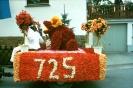 725 Jahre Hatzbach_01