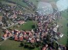 Luftbilder Hatzbach 2003_16