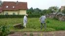 Unser Dorf_107
