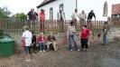 Unser Dorf_112