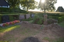 006-Friedhof Neupflanzung 323