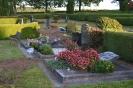 020-Friedhof Neupflanzung 347